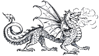 dragon_long