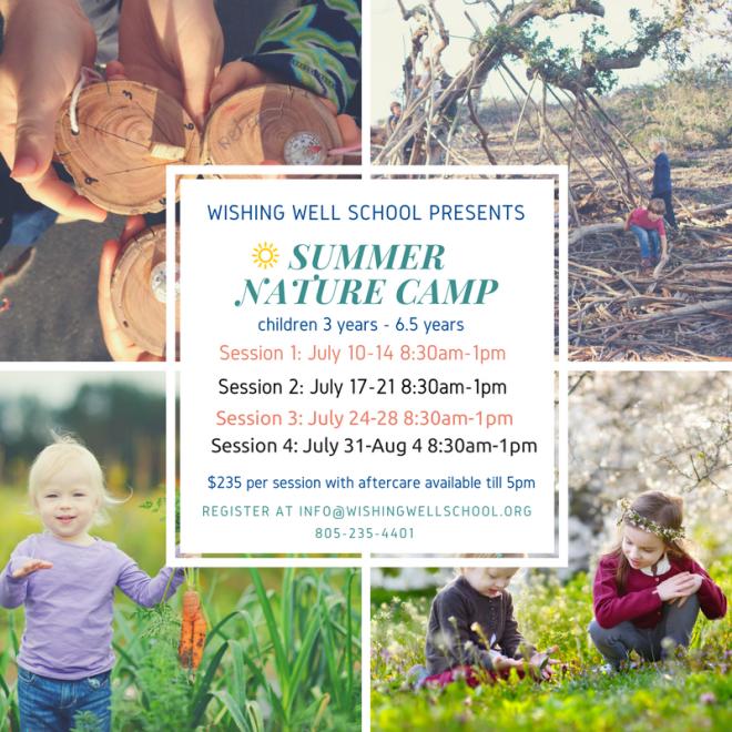 summer-nature-camp-2017