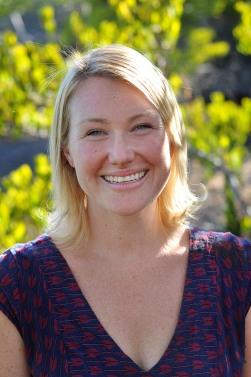 Ms Lauren 003